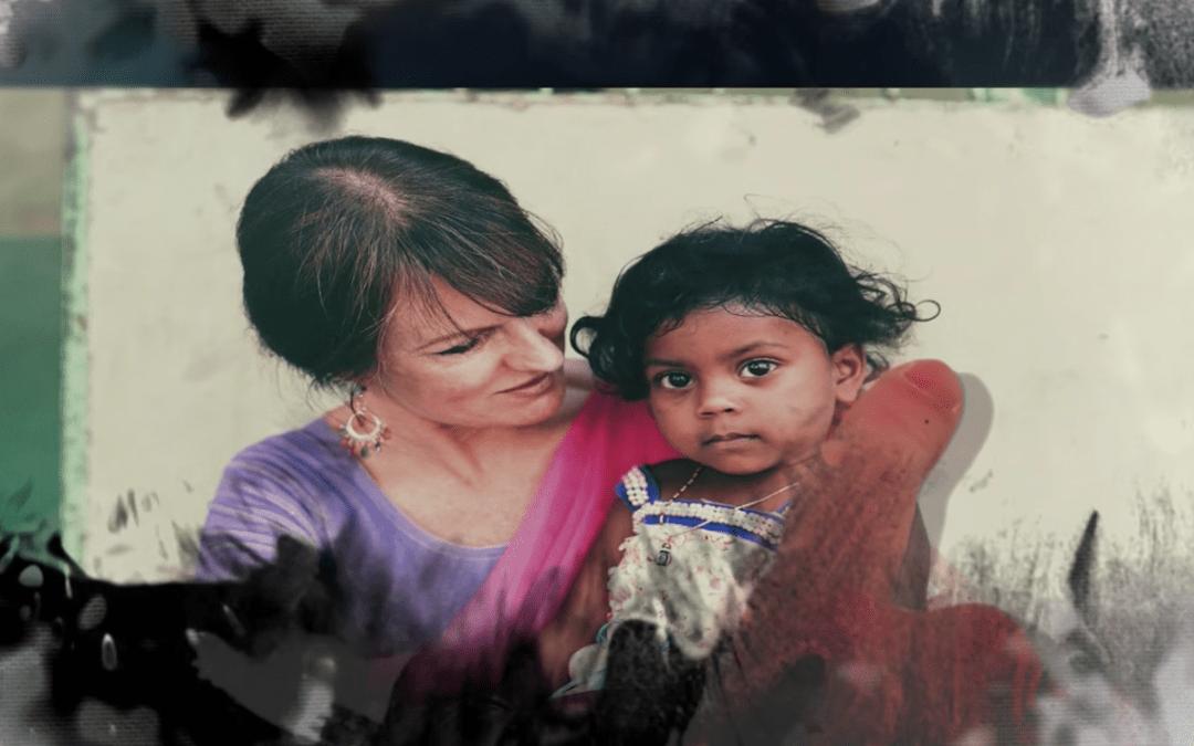Orphans First Mini Video
