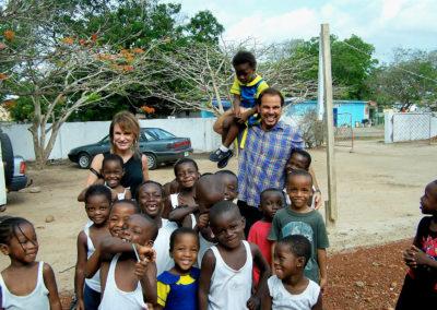 Ghana-&-kids