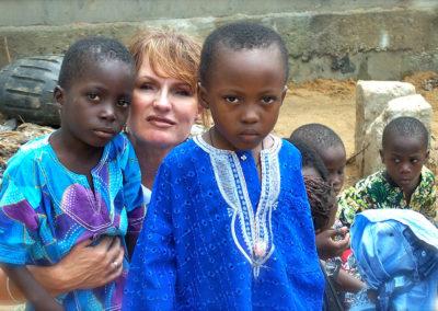J-w_-2-blueboys,-Benin09_2