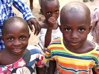 Nigeria 07 Christmas114_2